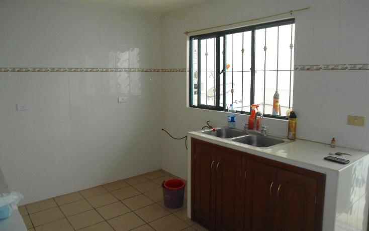 Foto de casa en venta en  , benito juárez, xalapa, veracruz de ignacio de la llave, 1691006 No. 08