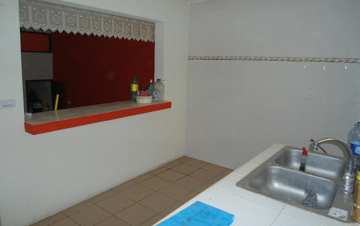 Foto de casa en venta en  , benito juárez, xalapa, veracruz de ignacio de la llave, 1691006 No. 09