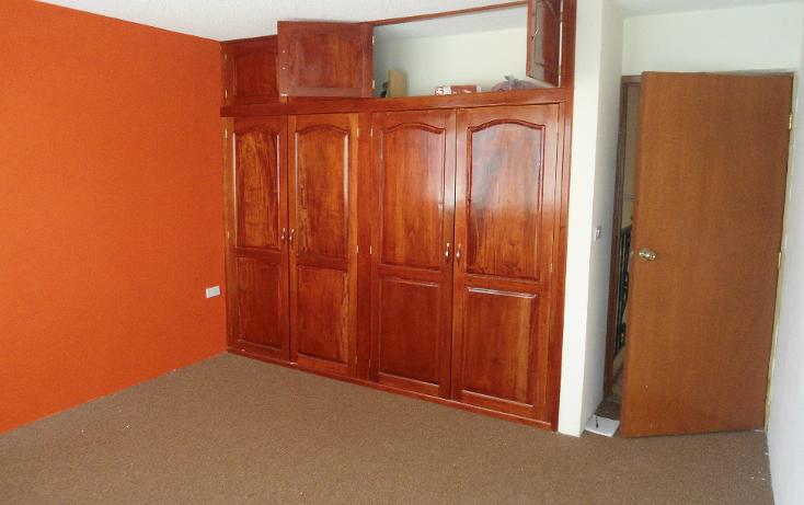 Foto de casa en venta en  , benito juárez, xalapa, veracruz de ignacio de la llave, 1691006 No. 14