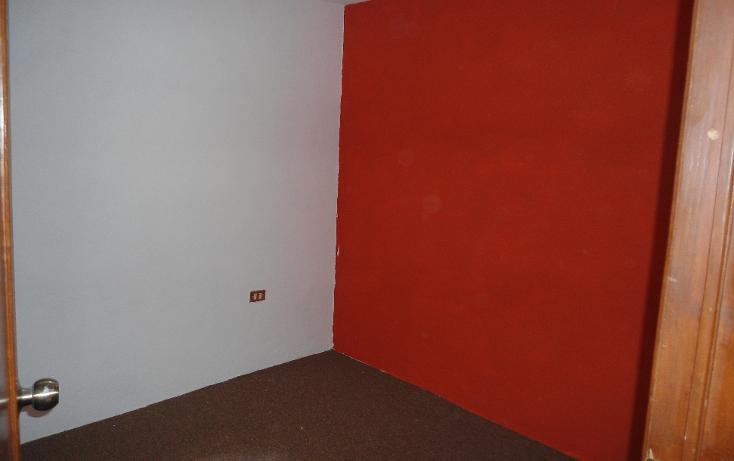 Foto de casa en venta en  , benito juárez, xalapa, veracruz de ignacio de la llave, 1691006 No. 16