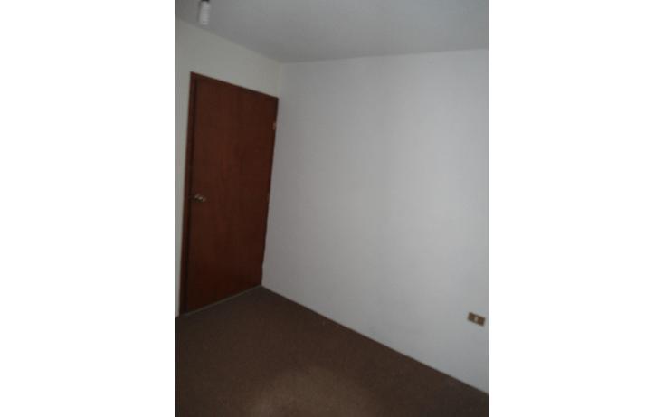 Foto de casa en venta en  , benito juárez, xalapa, veracruz de ignacio de la llave, 1691006 No. 17
