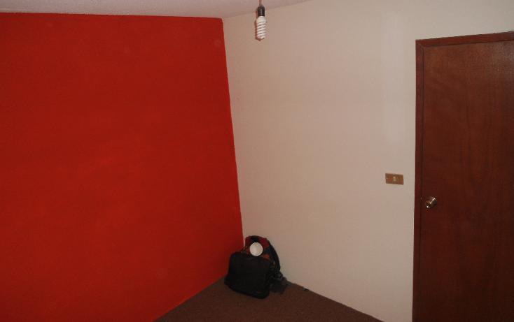 Foto de casa en venta en  , benito juárez, xalapa, veracruz de ignacio de la llave, 1691006 No. 18