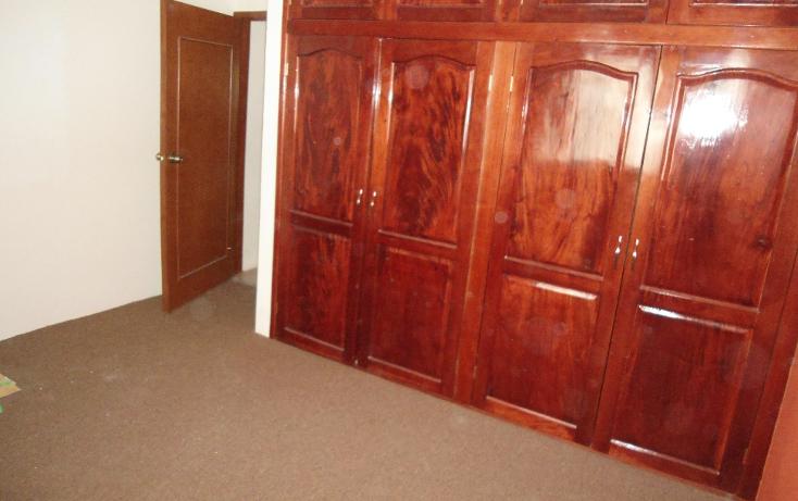 Foto de casa en venta en  , benito juárez, xalapa, veracruz de ignacio de la llave, 1691006 No. 19