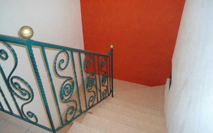 Foto de casa en venta en  , benito juárez, xalapa, veracruz de ignacio de la llave, 1691006 No. 21