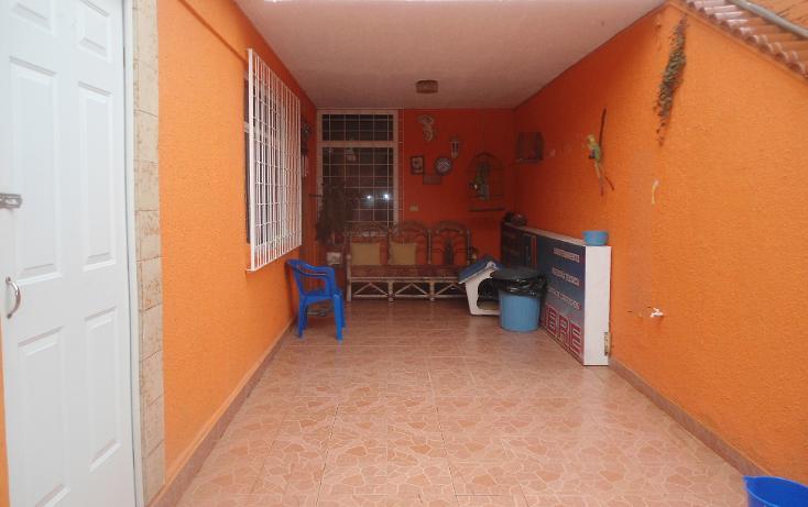 Foto de casa en venta en  , benito juárez, xalapa, veracruz de ignacio de la llave, 1861498 No. 02
