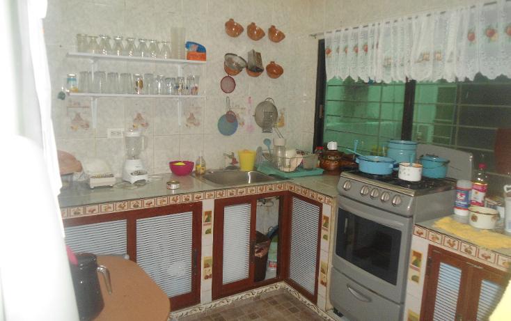 Foto de casa en venta en  , benito juárez, xalapa, veracruz de ignacio de la llave, 1861498 No. 04