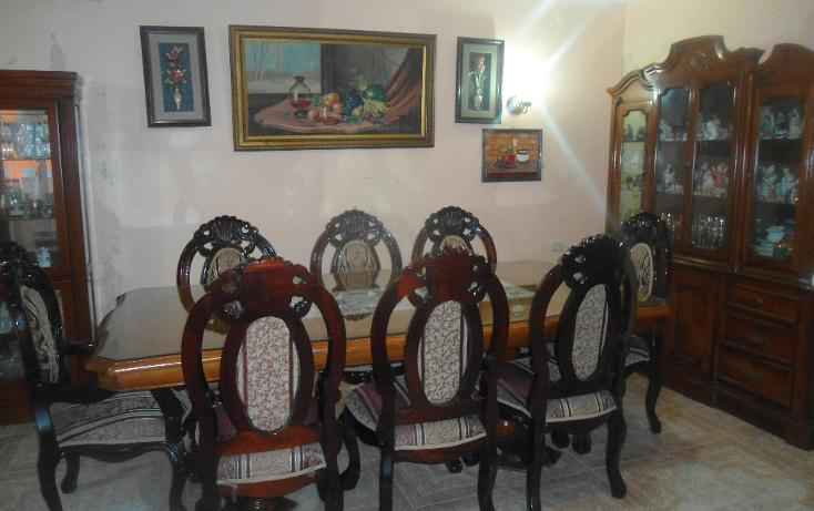 Foto de casa en venta en  , benito juárez, xalapa, veracruz de ignacio de la llave, 1861498 No. 06