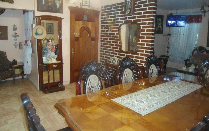 Foto de casa en venta en  , benito juárez, xalapa, veracruz de ignacio de la llave, 1861498 No. 07