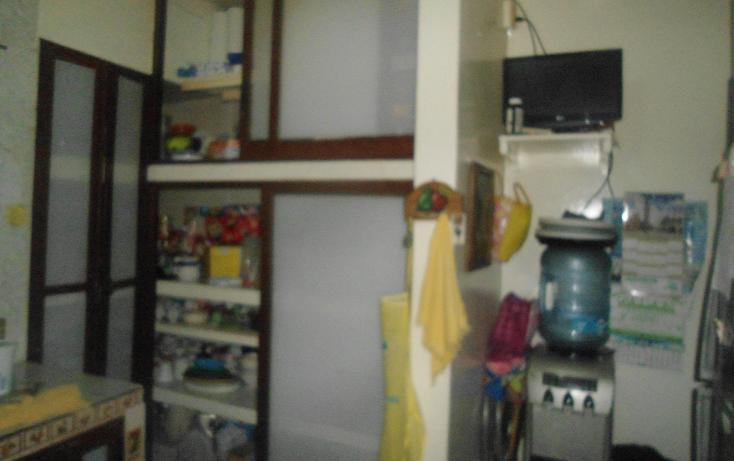 Foto de casa en venta en  , benito juárez, xalapa, veracruz de ignacio de la llave, 1861498 No. 10