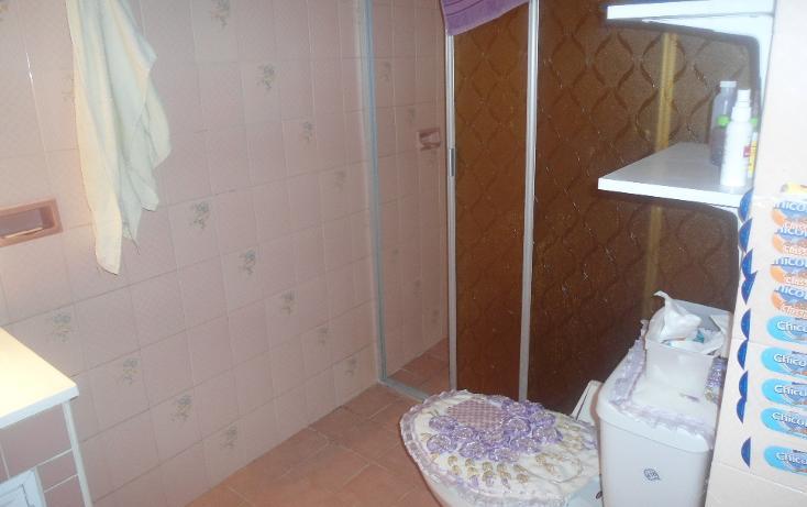 Foto de casa en venta en  , benito juárez, xalapa, veracruz de ignacio de la llave, 1861498 No. 12