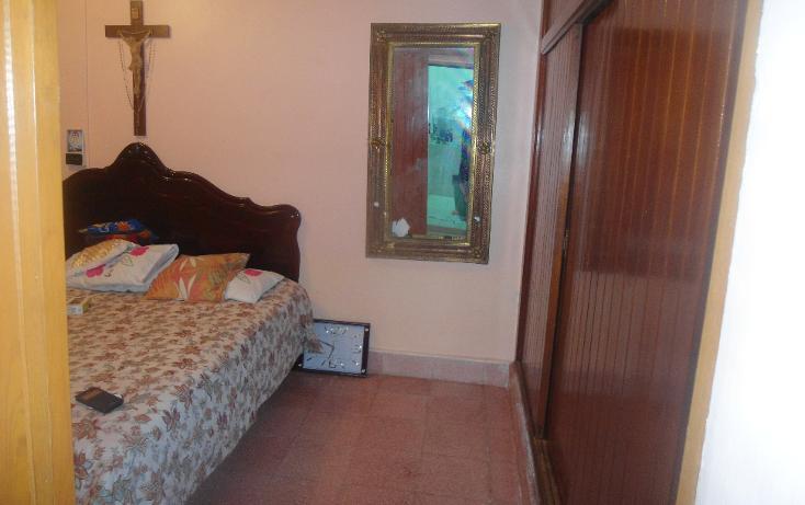 Foto de casa en venta en  , benito juárez, xalapa, veracruz de ignacio de la llave, 1861498 No. 16