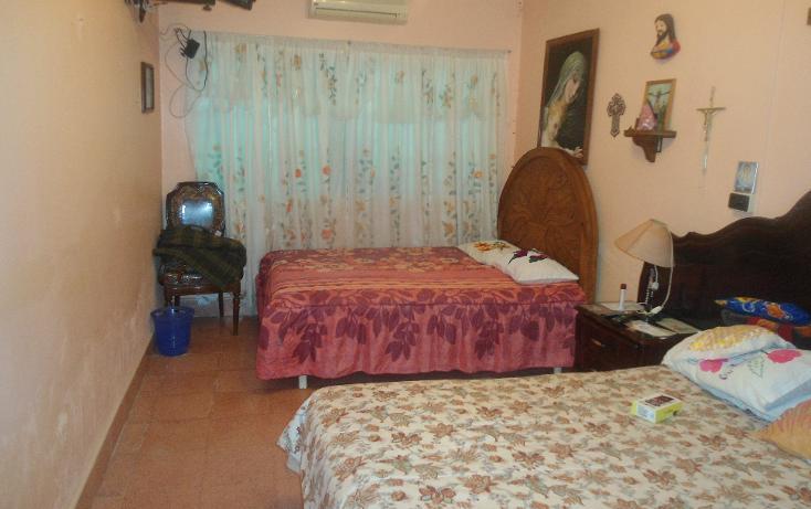 Foto de casa en venta en  , benito juárez, xalapa, veracruz de ignacio de la llave, 1861498 No. 17