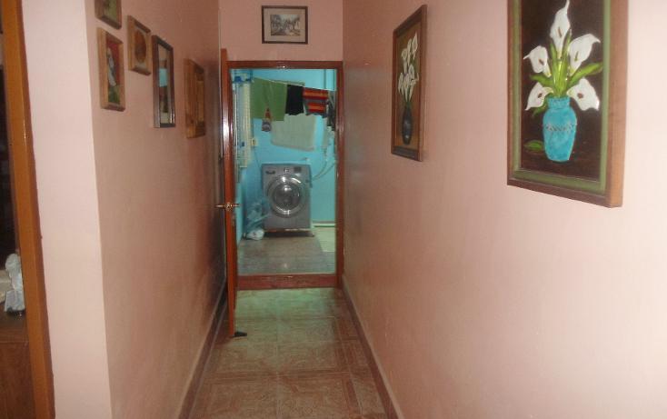 Foto de casa en venta en  , benito juárez, xalapa, veracruz de ignacio de la llave, 1861498 No. 18