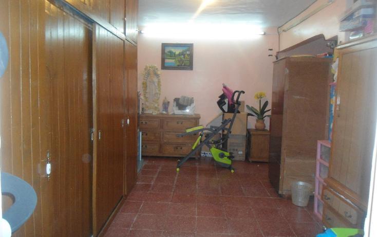 Foto de casa en venta en  , benito juárez, xalapa, veracruz de ignacio de la llave, 1861498 No. 20