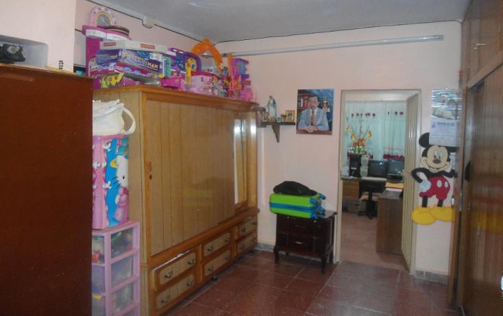 Foto de casa en venta en  , benito juárez, xalapa, veracruz de ignacio de la llave, 1861498 No. 21