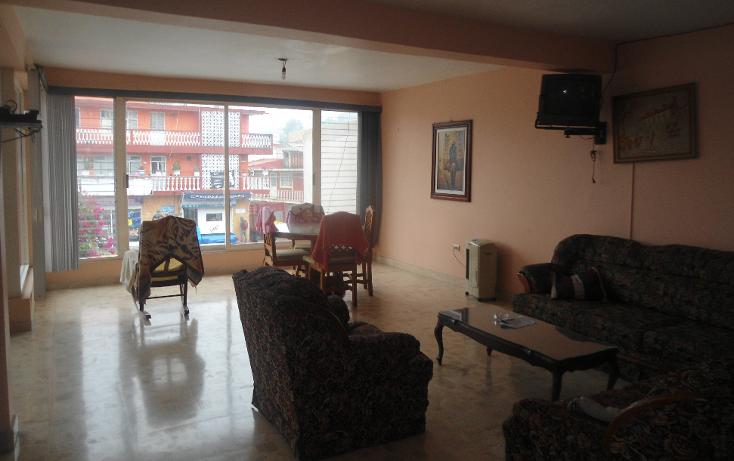 Foto de casa en venta en  , benito juárez, xalapa, veracruz de ignacio de la llave, 1861498 No. 26