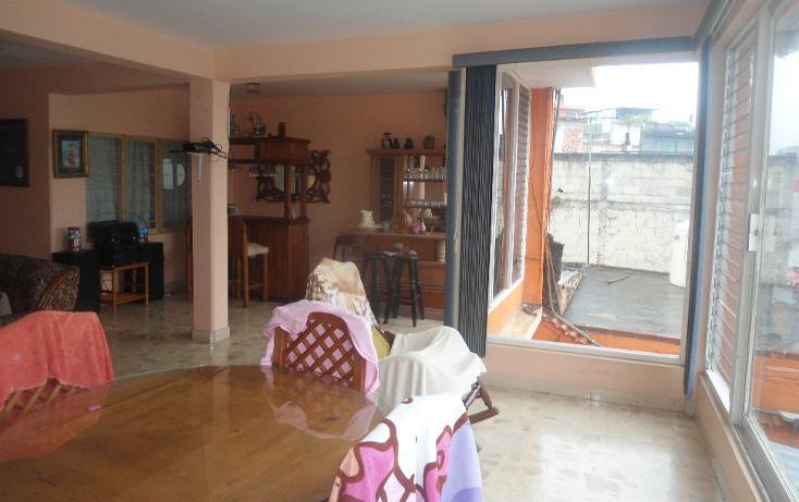 Foto de casa en venta en  , benito juárez, xalapa, veracruz de ignacio de la llave, 1861498 No. 27
