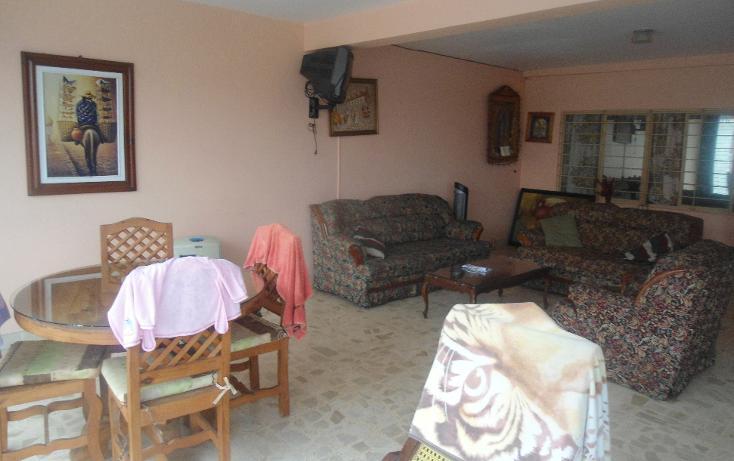 Foto de casa en venta en  , benito juárez, xalapa, veracruz de ignacio de la llave, 1861498 No. 28