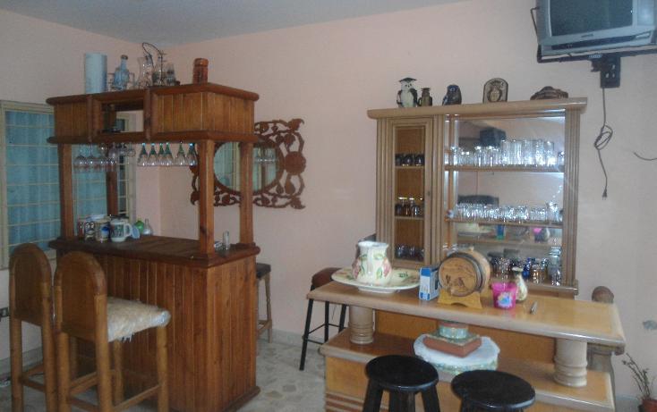 Foto de casa en venta en  , benito juárez, xalapa, veracruz de ignacio de la llave, 1861498 No. 29