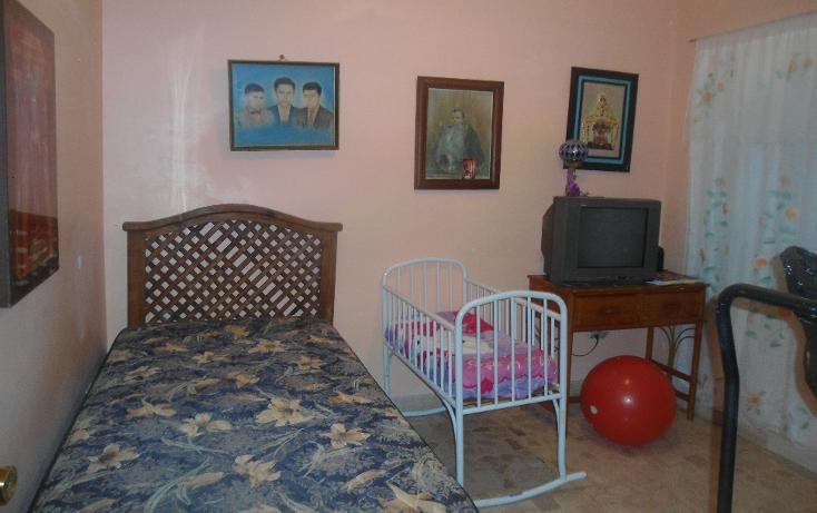 Foto de casa en venta en  , benito juárez, xalapa, veracruz de ignacio de la llave, 1861498 No. 30