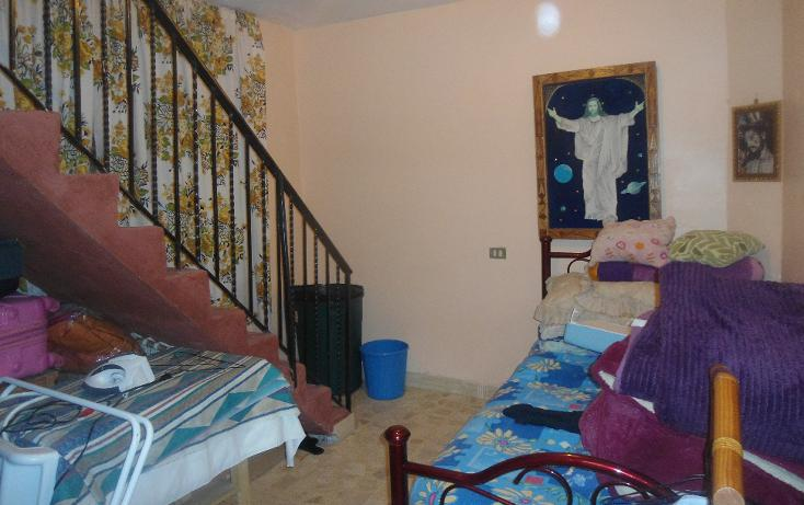 Foto de casa en venta en  , benito juárez, xalapa, veracruz de ignacio de la llave, 1861498 No. 31