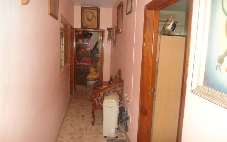 Foto de casa en venta en  , benito juárez, xalapa, veracruz de ignacio de la llave, 1861498 No. 33