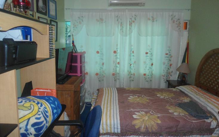 Foto de casa en venta en  , benito juárez, xalapa, veracruz de ignacio de la llave, 1861498 No. 35