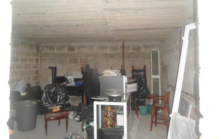 Foto de casa en venta en  , benito juárez, xalapa, veracruz de ignacio de la llave, 1861498 No. 40