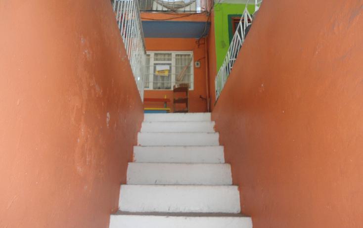 Foto de casa en venta en  , benito juárez, xalapa, veracruz de ignacio de la llave, 1967064 No. 02