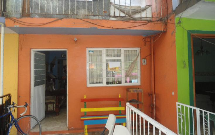 Foto de casa en venta en  , benito juárez, xalapa, veracruz de ignacio de la llave, 1967064 No. 04