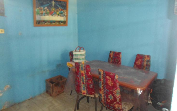 Foto de casa en venta en  , benito juárez, xalapa, veracruz de ignacio de la llave, 1967064 No. 06