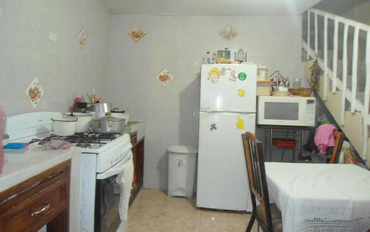 Foto de casa en venta en  , benito juárez, xalapa, veracruz de ignacio de la llave, 1967064 No. 07
