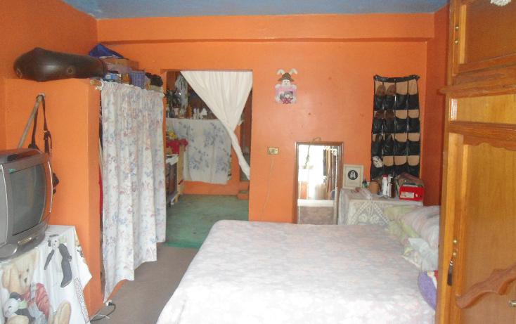 Foto de casa en venta en  , benito juárez, xalapa, veracruz de ignacio de la llave, 1967064 No. 09
