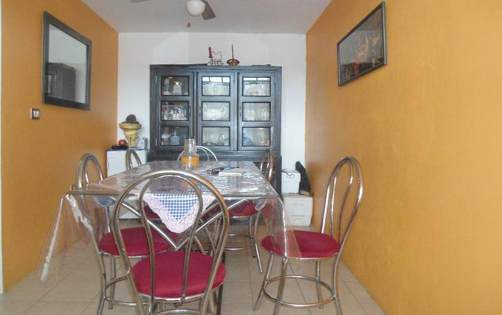 Foto de casa en venta en  , benito juárez, xalapa, veracruz de ignacio de la llave, 1977440 No. 04