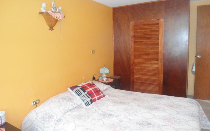 Foto de casa en venta en  , benito juárez, xalapa, veracruz de ignacio de la llave, 1977440 No. 05