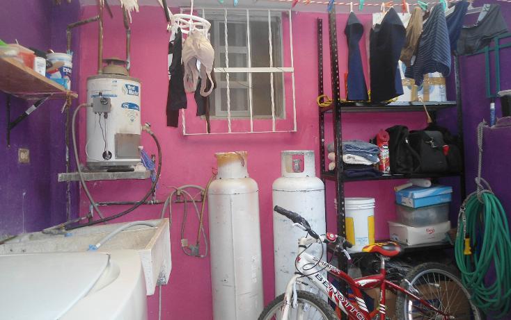 Foto de casa en venta en  , benito juárez, xalapa, veracruz de ignacio de la llave, 1977440 No. 08