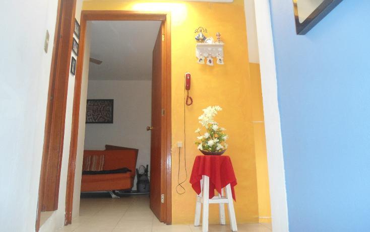 Foto de casa en venta en  , benito juárez, xalapa, veracruz de ignacio de la llave, 1977440 No. 09