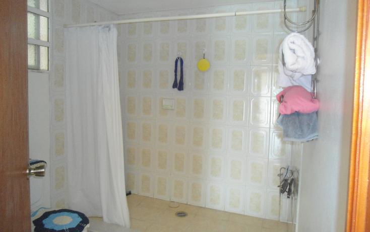 Foto de casa en venta en  , benito juárez, xalapa, veracruz de ignacio de la llave, 1977440 No. 10