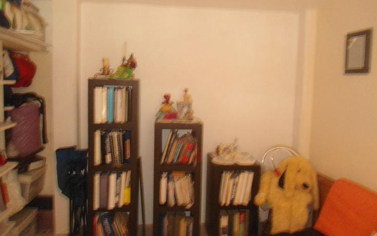 Foto de casa en venta en  , benito juárez, xalapa, veracruz de ignacio de la llave, 1977440 No. 12