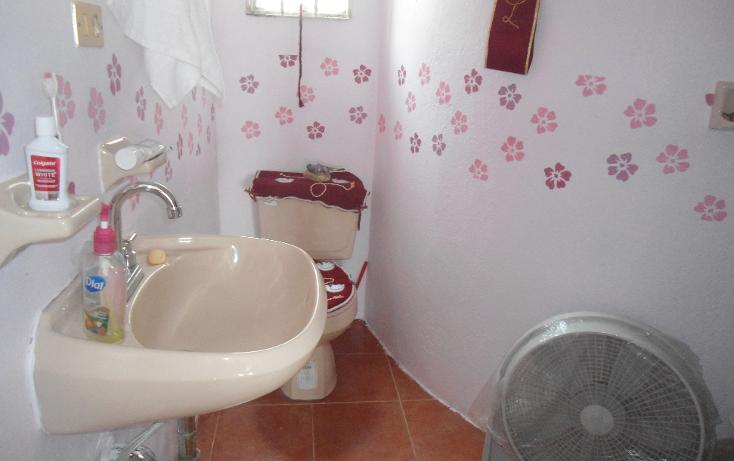 Foto de casa en venta en  , benito juárez, xalapa, veracruz de ignacio de la llave, 1977440 No. 16