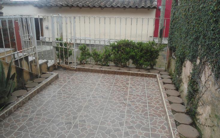 Foto de casa en venta en  , benito juárez, xalapa, veracruz de ignacio de la llave, 1978318 No. 07