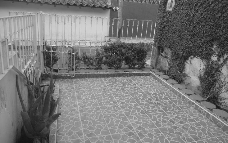 Foto de casa en venta en  , benito juárez, xalapa, veracruz de ignacio de la llave, 1978318 No. 08