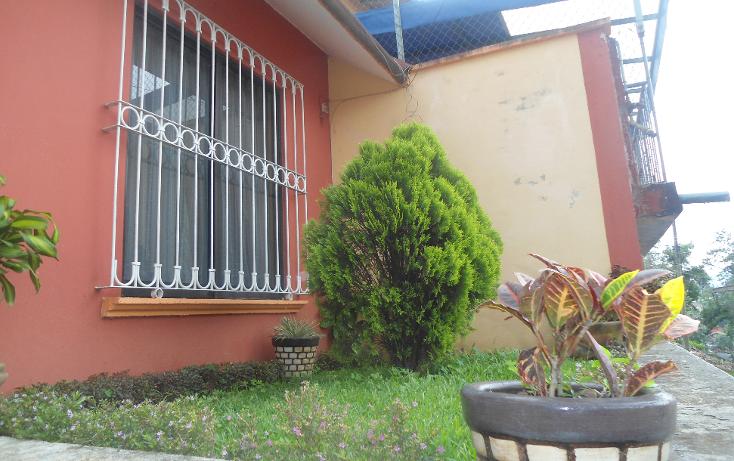 Foto de casa en venta en  , benito juárez, xalapa, veracruz de ignacio de la llave, 1978318 No. 09