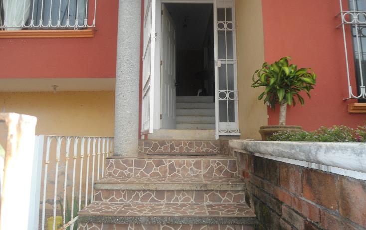 Foto de casa en venta en  , benito juárez, xalapa, veracruz de ignacio de la llave, 1978318 No. 10