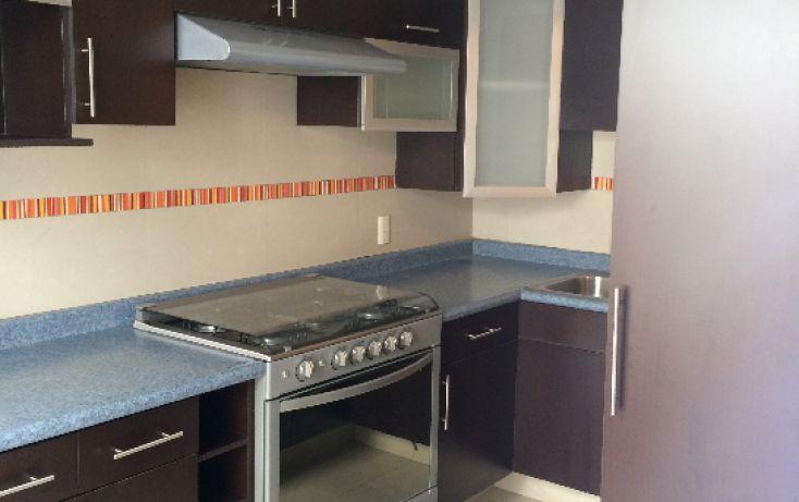 Foto de casa en condominio en venta en, benito juárez, zapopan, jalisco, 1777896 no 03
