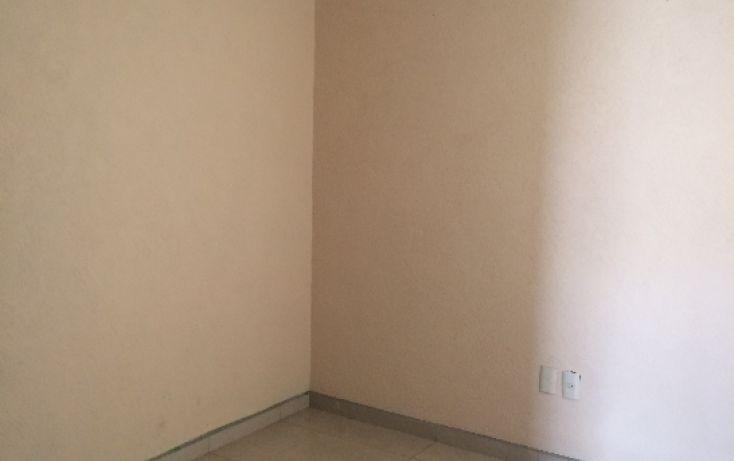 Foto de casa en condominio en venta en, benito juárez, zapopan, jalisco, 1777896 no 04