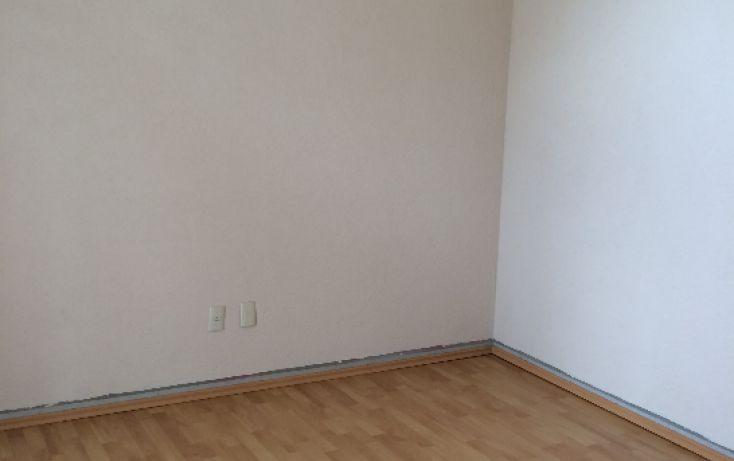 Foto de casa en condominio en venta en, benito juárez, zapopan, jalisco, 1777896 no 05