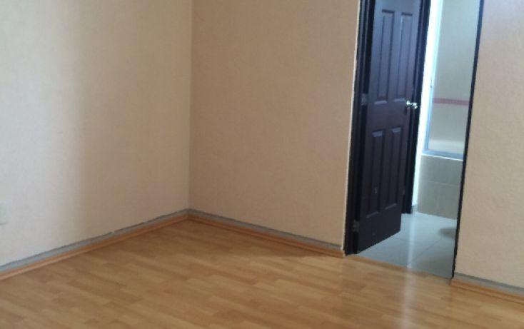 Foto de casa en condominio en venta en, benito juárez, zapopan, jalisco, 1777896 no 08