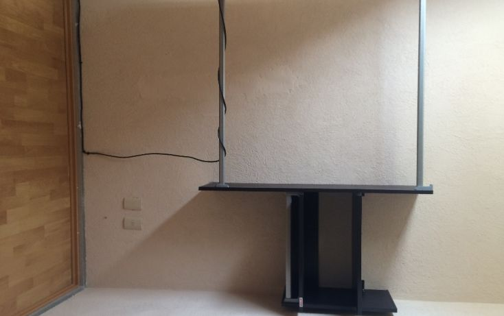 Foto de casa en condominio en venta en, benito juárez, zapopan, jalisco, 1777896 no 09