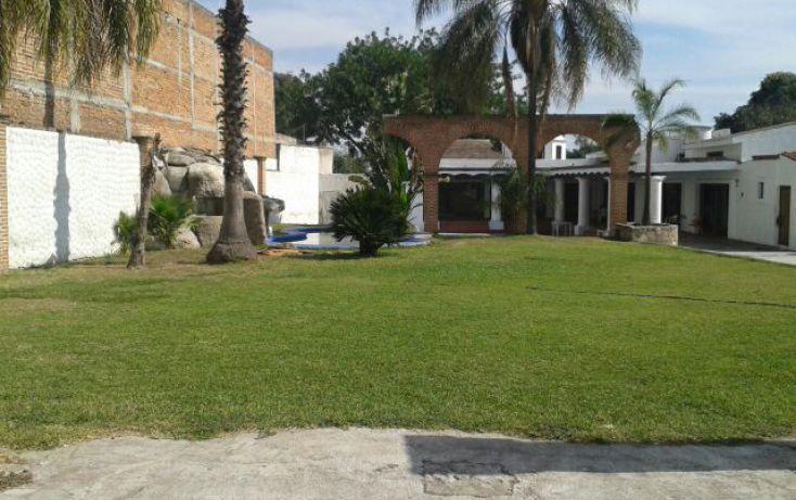 Foto de terreno comercial en venta en, benito juárez, zapopan, jalisco, 2029832 no 02